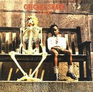 Chicken Shack - O.K. Ken?