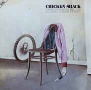 Chicken Shack - Stan the Man