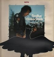 Chicken Shack featuring Stan Webb - Goodbye Chicken Shack