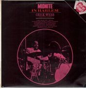 Chick Webb and his Band - Midnite in Harlem