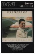 Chico Buarque - Francisco