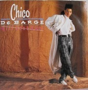Chico DeBarge - The Girl Next Door