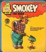 Children's Radioplay - Smokey The Bear