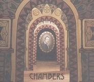 Chilly Gonzales feat. Kaiser Quartett - Chambers