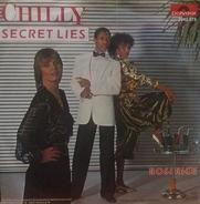 Chilly - Secret Lies