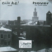 Chin Ho! And Hover - World / The World Within