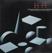 China Crisis - Difficult Shapes & Passive Rhythms