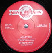 Choc Stars - Awa Et Ben