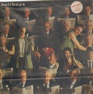 Choirboys - Choirboys