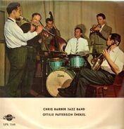 Chris Barber Jazz Band - Ottilie Patterson Enekel (Qualiton Edition)