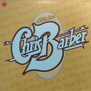 Chris Barber's Jazz Band - This Is Chris Barber