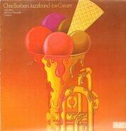 Chris Barber's Jazz Band - Ice Cream