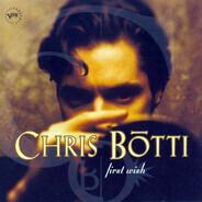 Chris Botti - First Wish