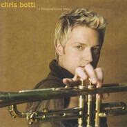 Chris Botti - A Thousand Kisses Deep