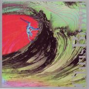 Chris Brown - Rogue Wave