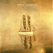 Chris Cacavas - Bumbling Home From the Star