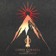 Chris Cornell - Higher Truth