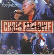 Chris Farlowe - Chris Farlowe At Rockpalast