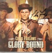 Chris Farlowe - Glory Bound