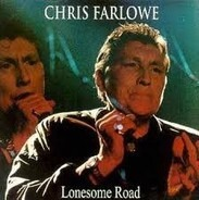Chris Farlowe - Lonesome Road
