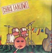 Chris Farlowe - Chris Farlowe