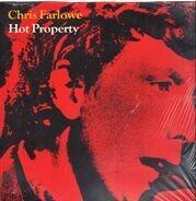 Chris Farlowe - Hot Property
