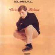 Chris Farlowe - Mr. Soulful
