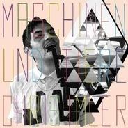 Chris Imler - Maschinen Und Tiere (vinyl)