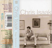 Chris Isaak - Baja Sessions
