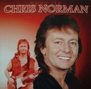 Chris Norman - Best Of Chris Norman