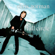 Chris Norman - Full circle