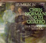 Chris Norman - Midnight Lady / Woman (Instrumental)
