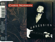 Chris Norman - Obsession