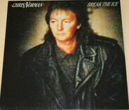 Chris Norman - Break the ice