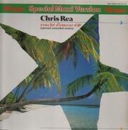 Chris Rea - Touché D'Amour