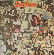 Chris Roberts - Chris & Friends