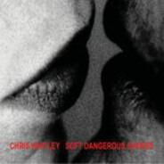 Chris Whitley - Soft Dangerous Shores