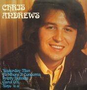 Chris Andrews - Chris Andrews