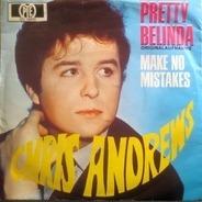 Chris Andrews - Pretty Belinda