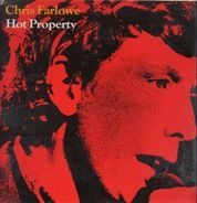 Chris Farlowe - Hot Property