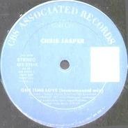 Chris Jasper - One Time Love