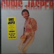 Chris Jasper - Superbad