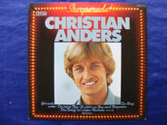 Christian Anders - Starparade
