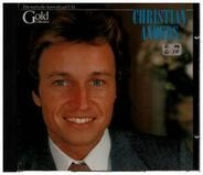 Christian Anders - Gold Collection
