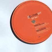Christian K. , Pado & Stephan , Public DJ , Pado & Stephan - Ep Vol.1
