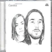 Christian Morgenstern - Carolea