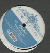 Christian Prommer/ Muallem - COMPOST BLACK LABEL 24