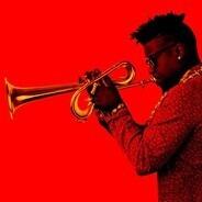 Christian Scott Atunde Adjuah - Stretch Music