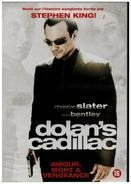 Christian Slater / Wes Bentley a.o. - Stephen King's Dolan's Cadillac