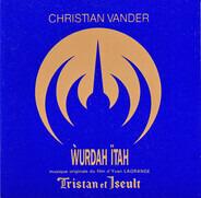 Christian Vander - Ẁurdah Ïtah